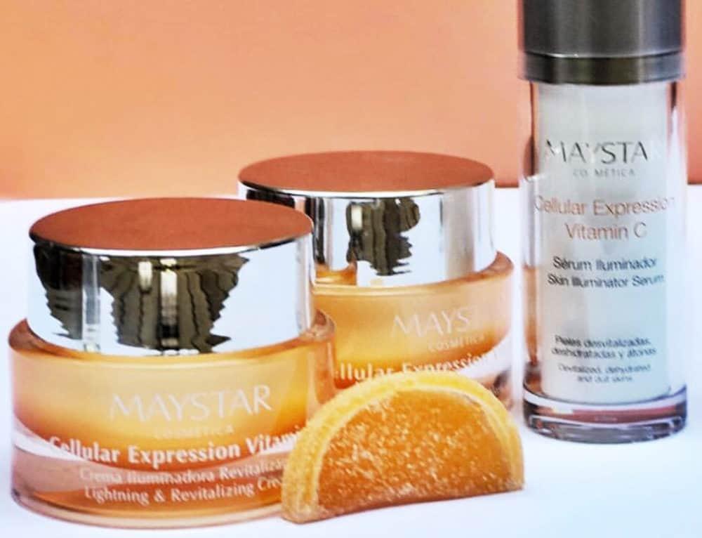 Gode tips til en sunn hud