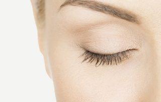 Eyecon Øyebehandling