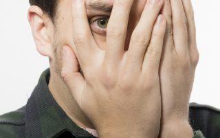 Effektiv behandling mot akne
