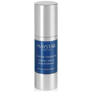 maystar, caviar therapy, serum, antiage