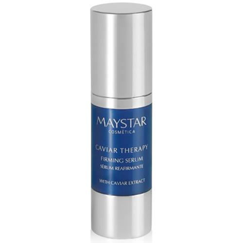 maystar, caviar therapy, serum, antiage