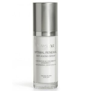 Maystar- optimal renewal, serum, antiage