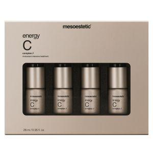 mesoestetic energy c complex