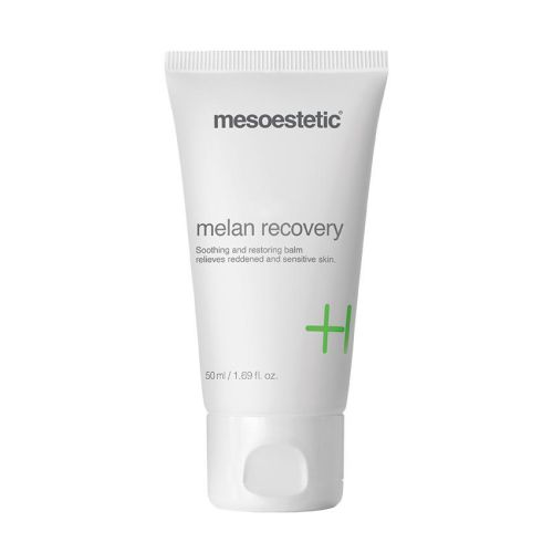 mesoestetic melan recovery cream