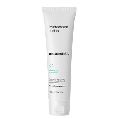 mesoestetic hydrafusion cream
